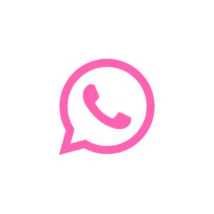 """Résultat de recherche d'images pour """"telephone logo"""""""