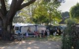 Camping Le Letty
