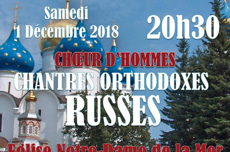 2018-12-01-Affiche-Concert-Benodet-SMALL