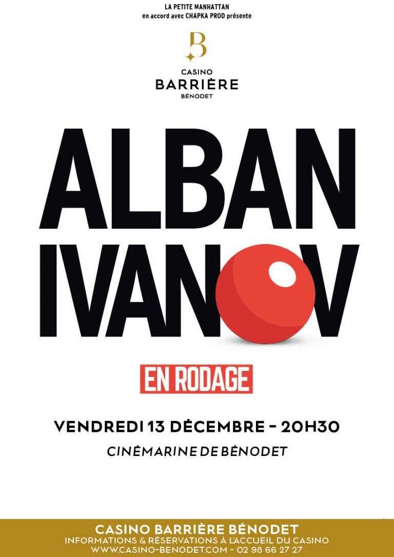 ALBAN-IVANOV—affiche-A3