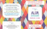 ALSH-programme-vacHiver-2019