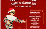 Feerie-Noel-2018-NOEL-ITALIE-