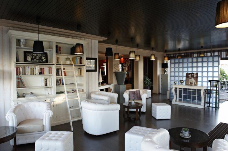 Hôtel Restaurant Kastel