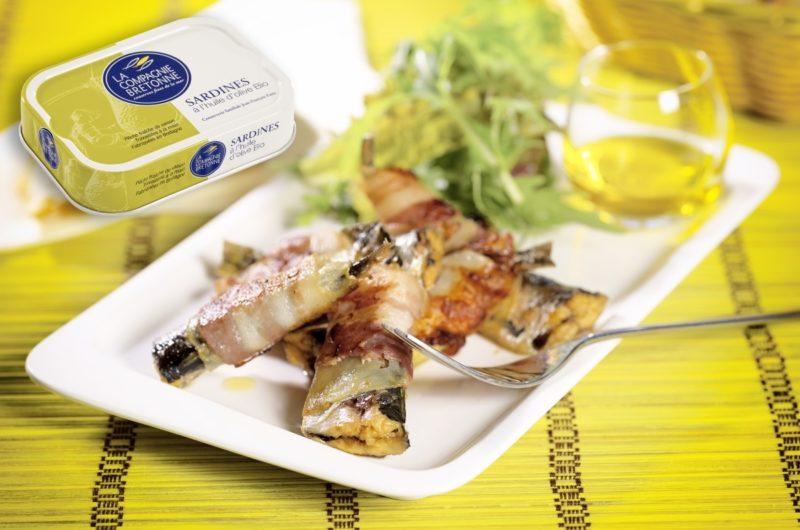 Cie-Bretonne-Sardines-Lard