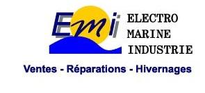 EMI-site-2