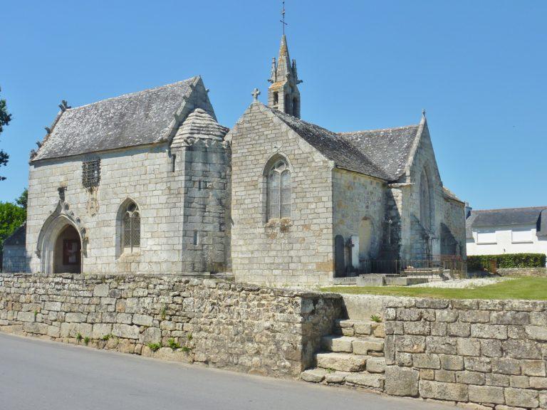 Eglise_paroissiale_Saint-Hilaire