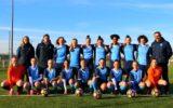 Equipe-de-Bayeux-FC