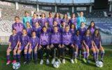 Equipe-de-Toulouse-FC