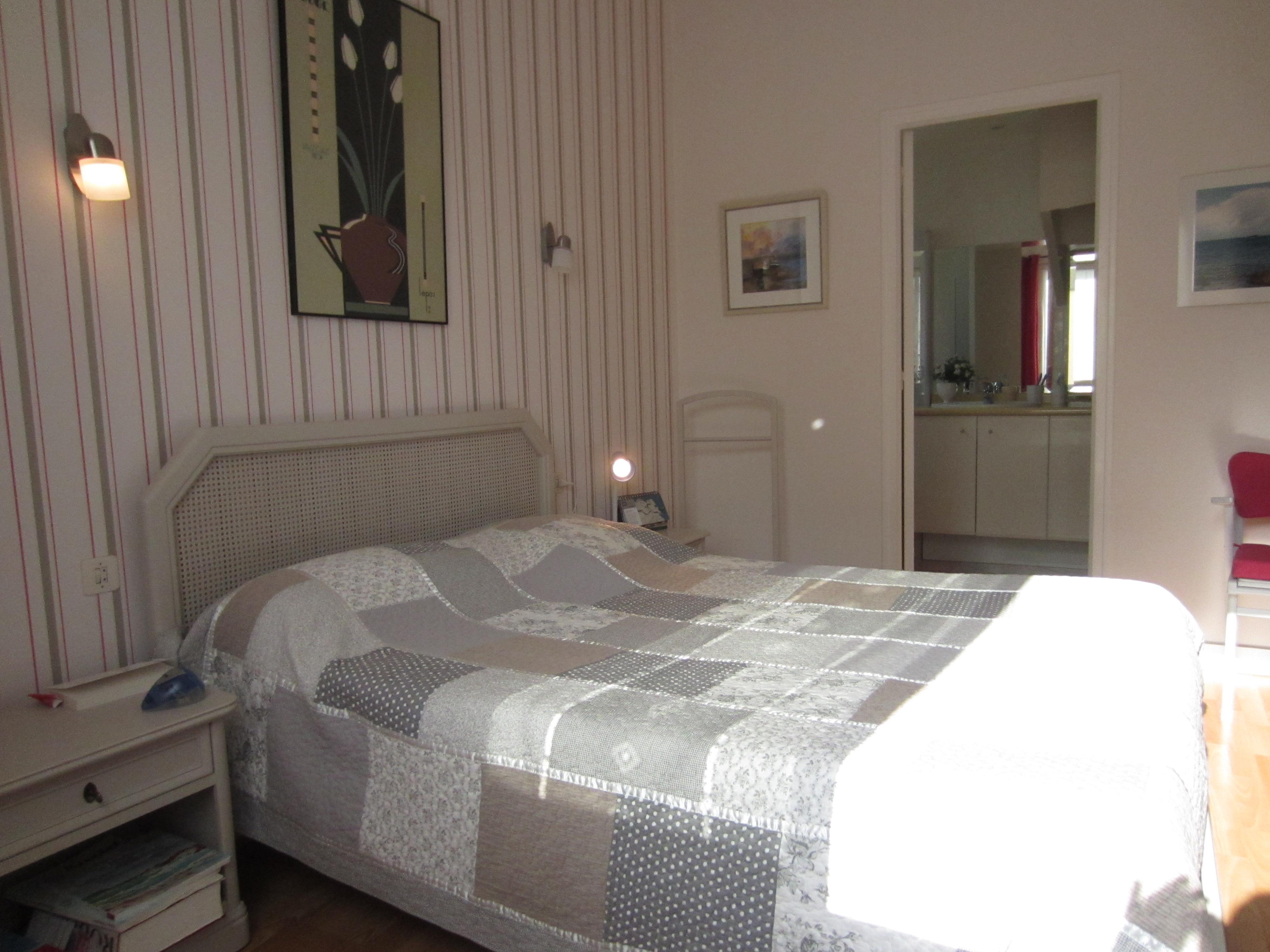 Saliou chambre 2 b nodet le site officiel de la ville - Chambre syndicale de la couture site officiel ...