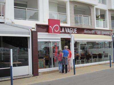 LA-VAGUE-2