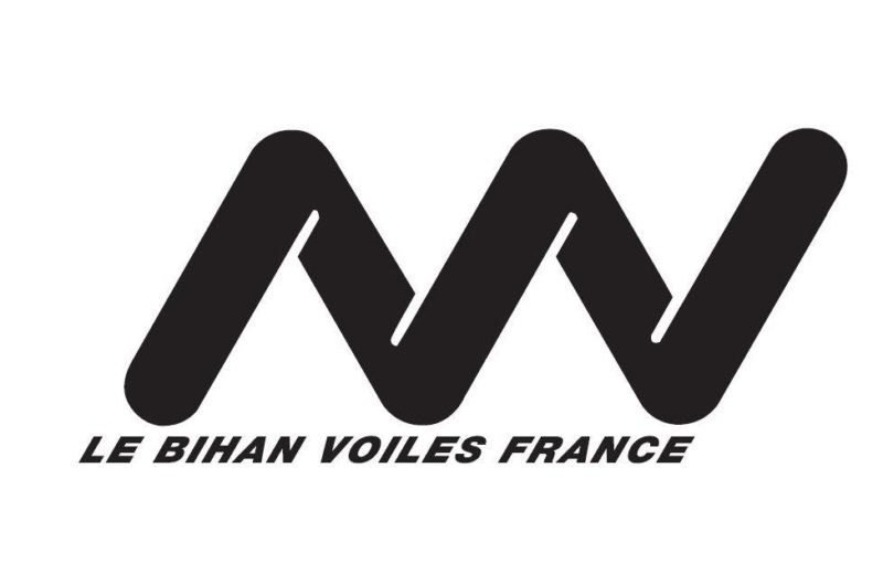 Le-bihan-voiles