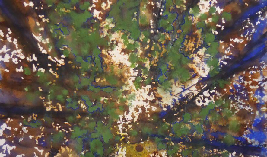 Lemee-L-Reverie-Villecartier-1-885×520-2