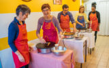 Les-Ateliers-Crepes-de-Vero-benodet-apprendre-a-tourner-les-crepes