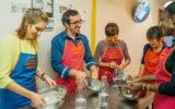 Les-Ateliers-Crepes-de-Vero-benodet-preparer-les-pates-a-crepes