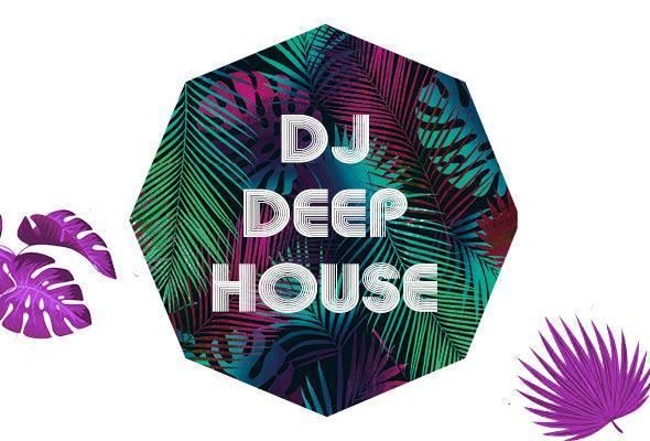 Les Soirees Mix DJ
