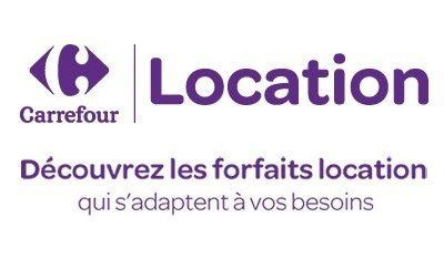 Locvoiture