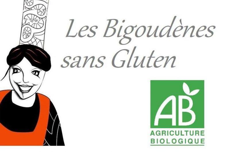 Logo-la ferme sans gluten
