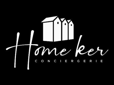 Logo Home Ker rond