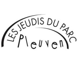 Logo-Jeudi-du-parc
