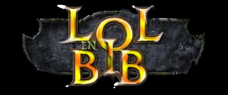 Logo-Lol-en-Bib