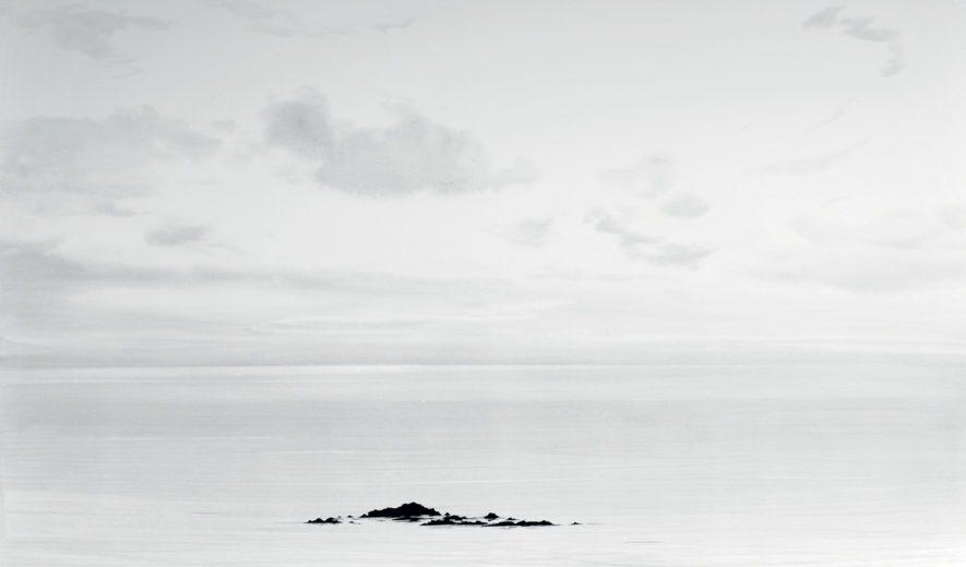 Lointain-rivage-266-120x120cm-2012-cmjn-885×520
