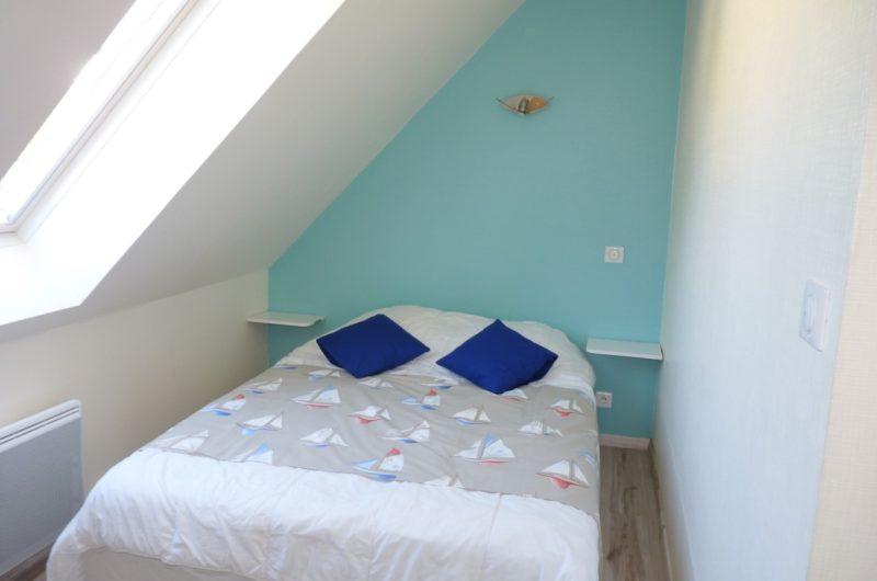 Mme-Bicrel-Chambre-2