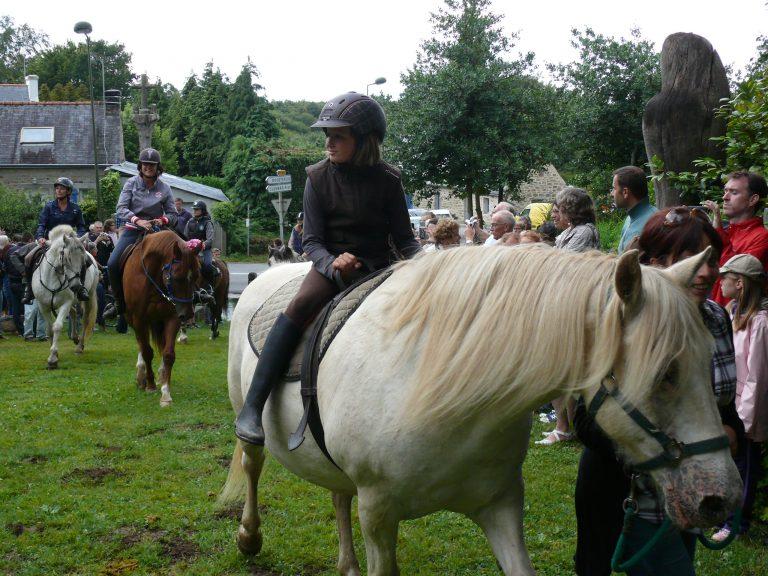 Page 1 – photo couverture pardon des chevaux