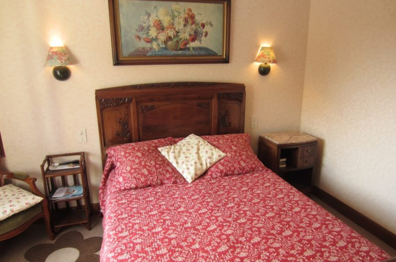 Quilfen-Interieur-Rose