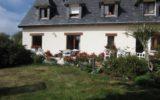 Quilfen-Jardin-Rose