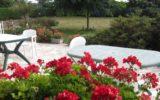 Quilfen-Terrasse-Rose