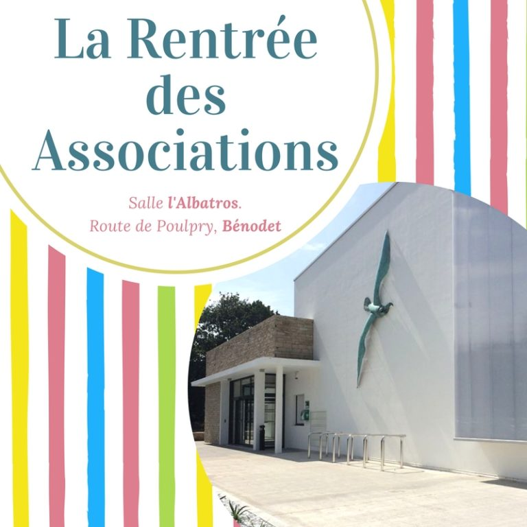 RDV-DES-ASSOCIATIONS