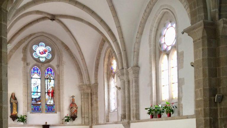 Saint-Thomas-concert