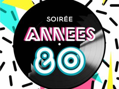 Soiree-80–2