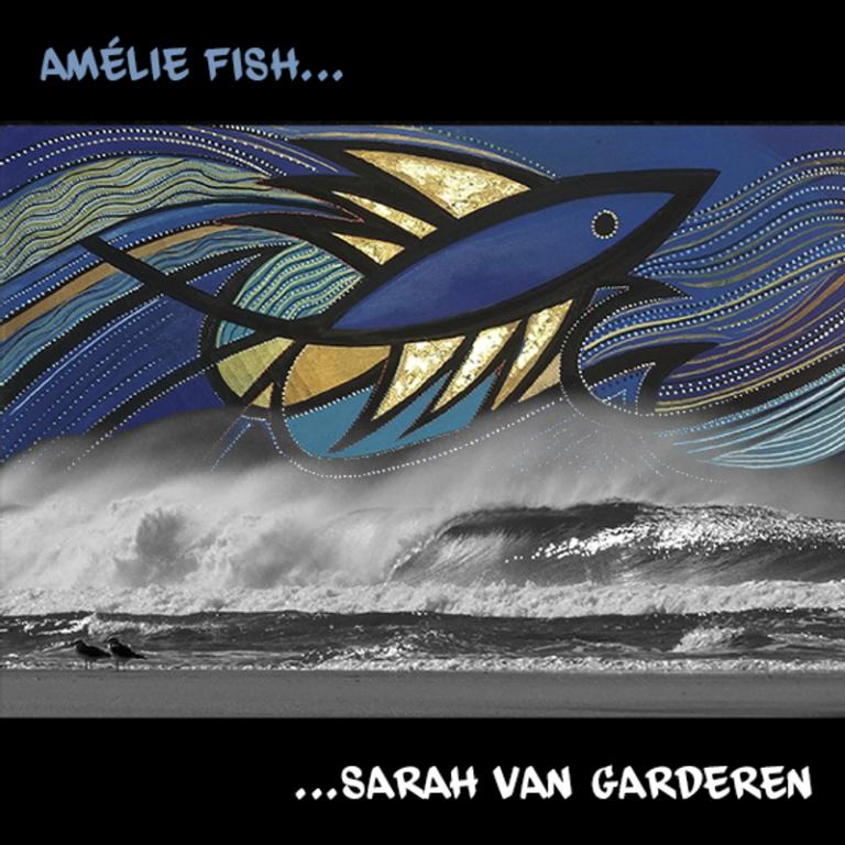 Visuel-Fish-Vangarderen