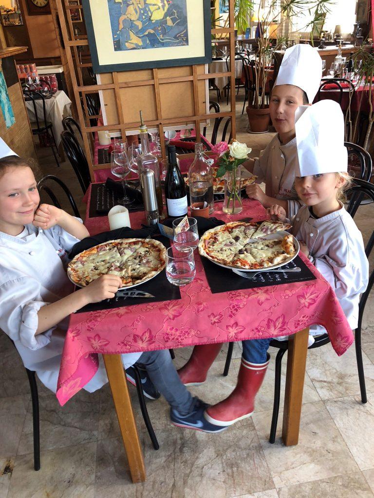 atelier-pizza6