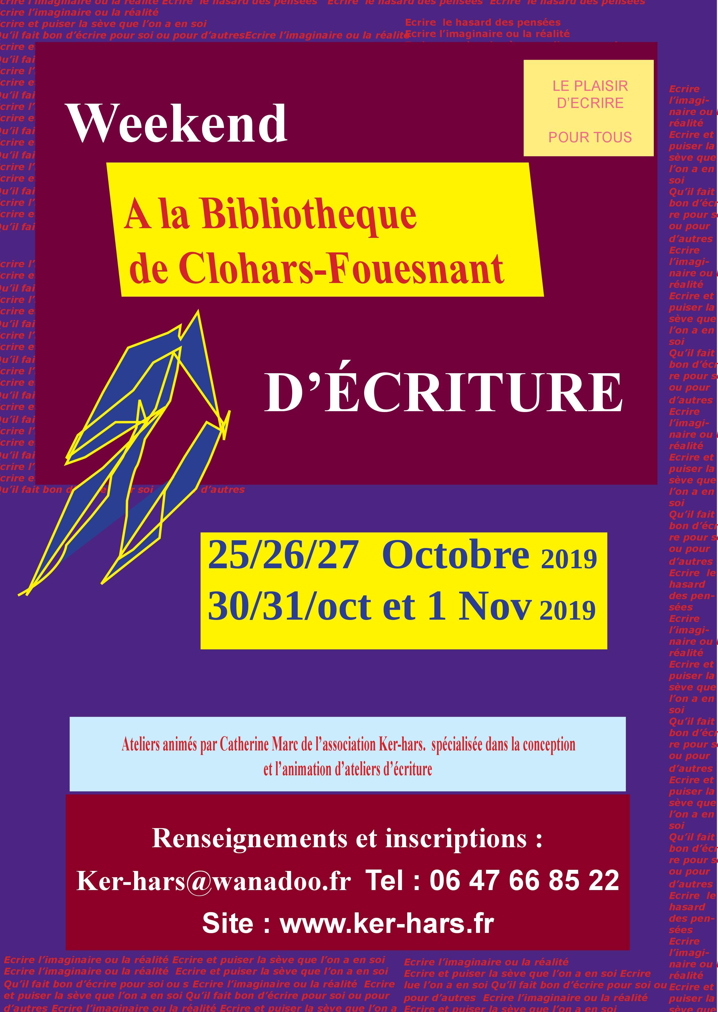 ateliers-d-ecriture-d-automne
