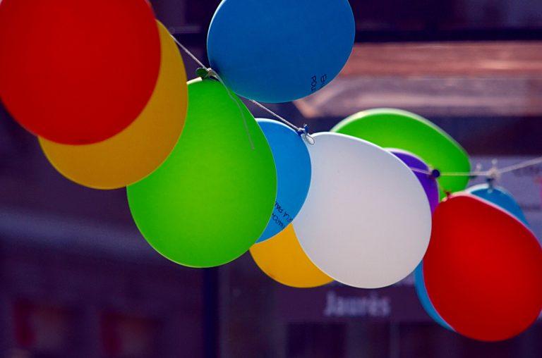 balloons-732290_1920