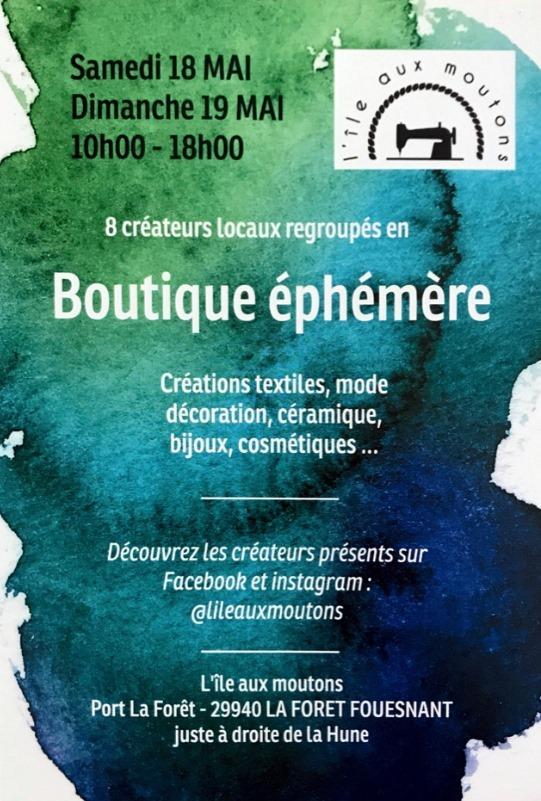 boutique-ephemere-port-la-foret