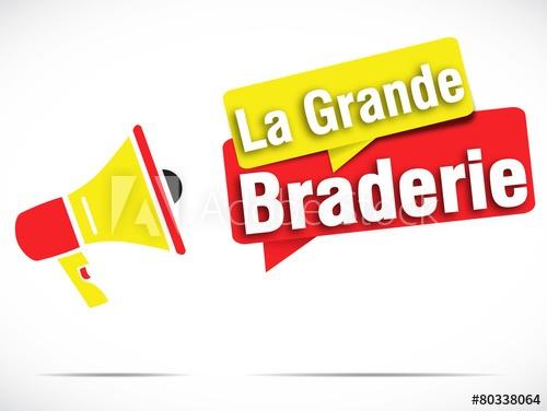 braderie-27