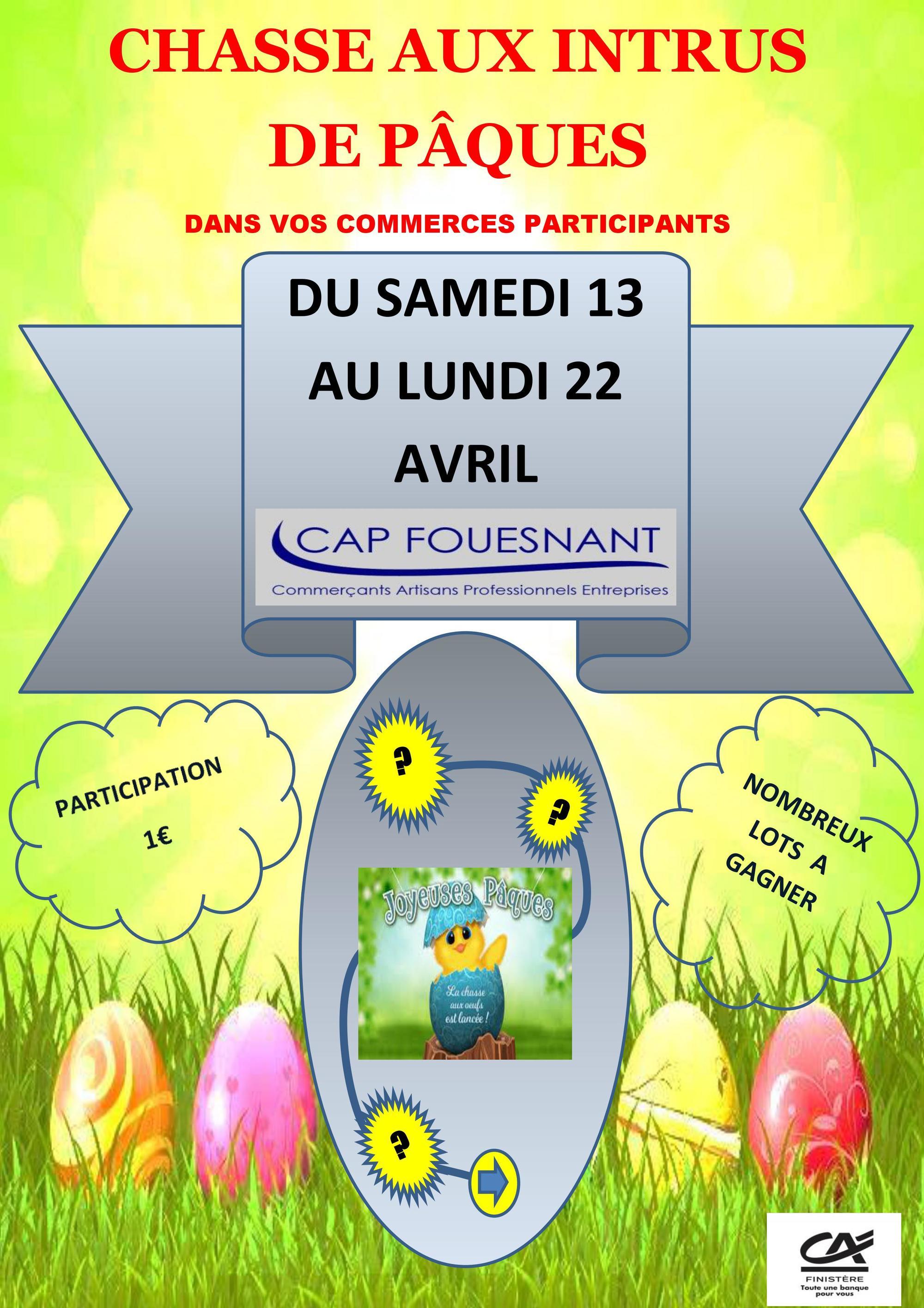 chasse-aux-intrus-de-paques-2019