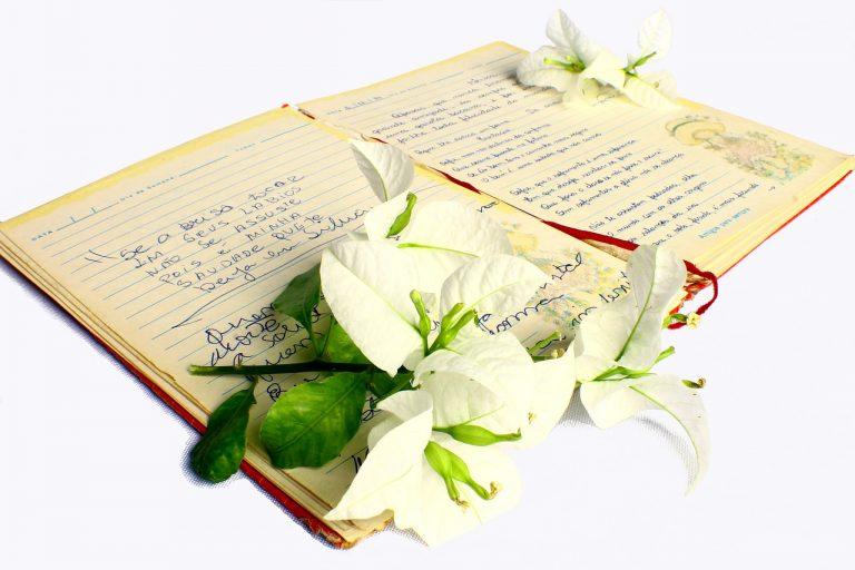concours-poesie