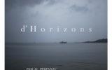 Horizons–AFFICHE-01-MBM-BENODET