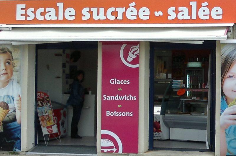 facade-l-escale-sucre-sale