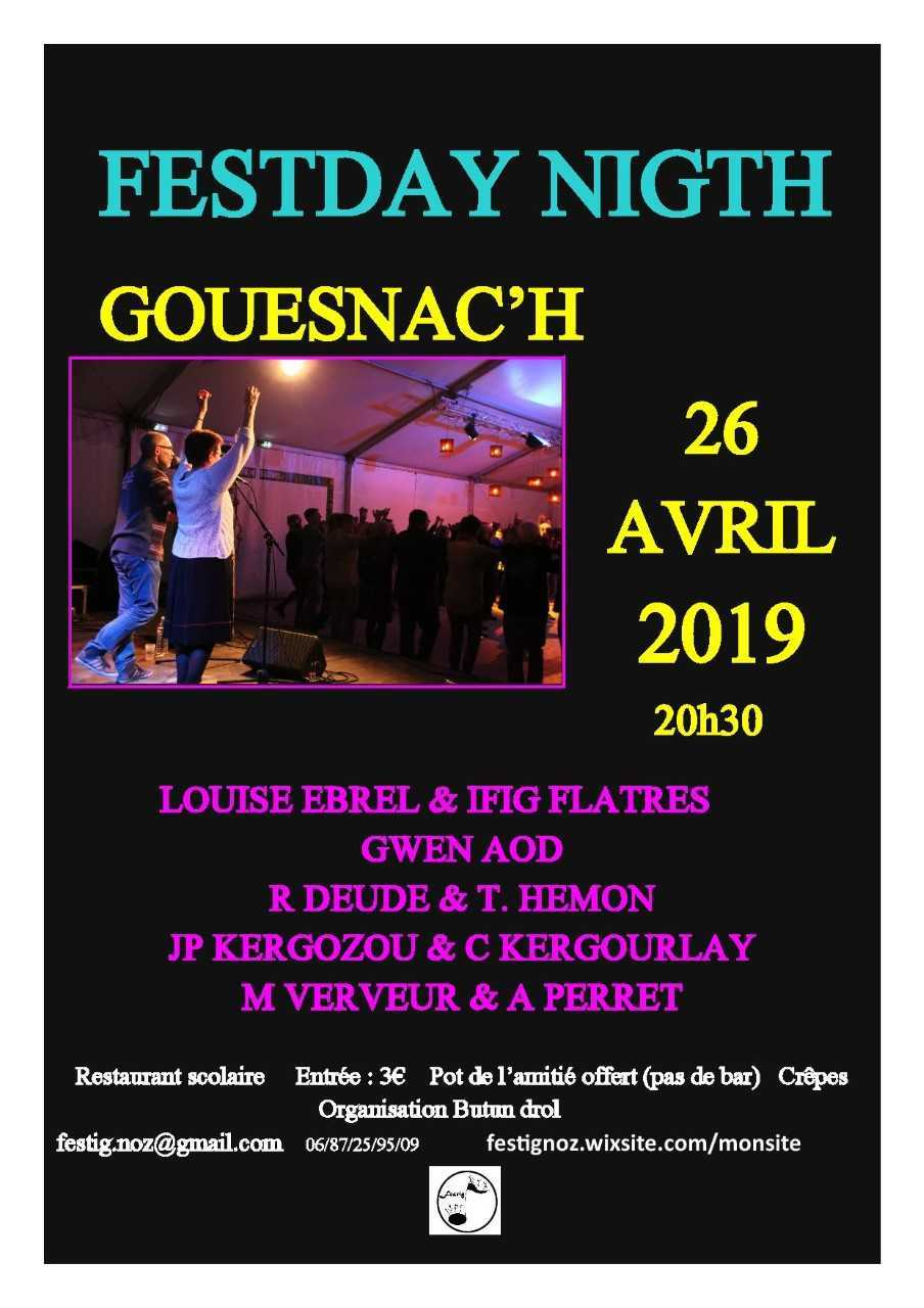festday-nignt-26-avril-2019-gouesnach