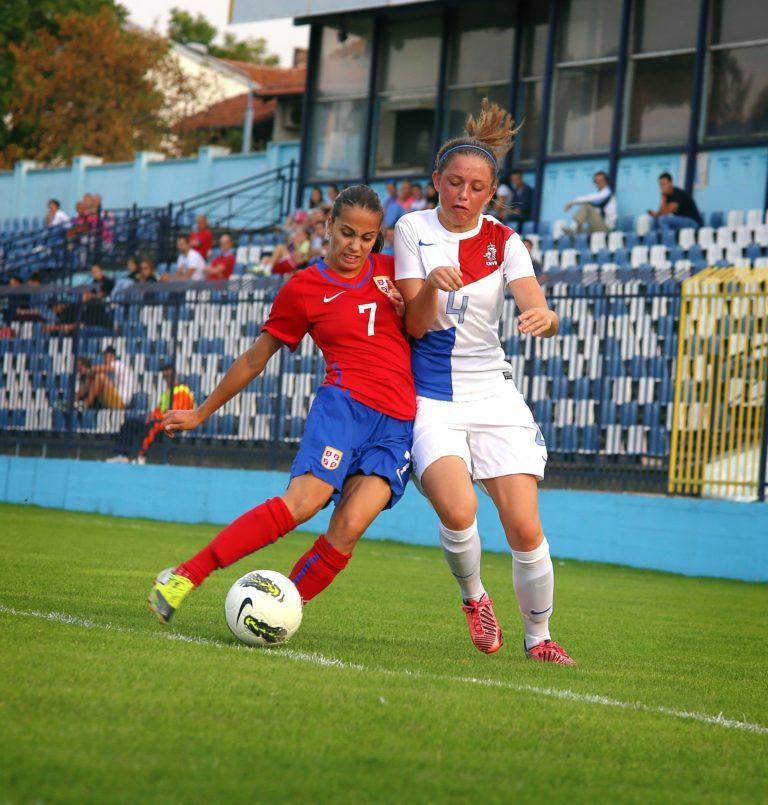football-feminin-2