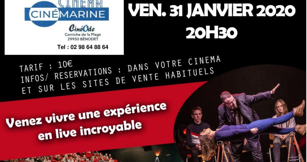 hypnose-au-cinema-v5-flyer—BENODET-1