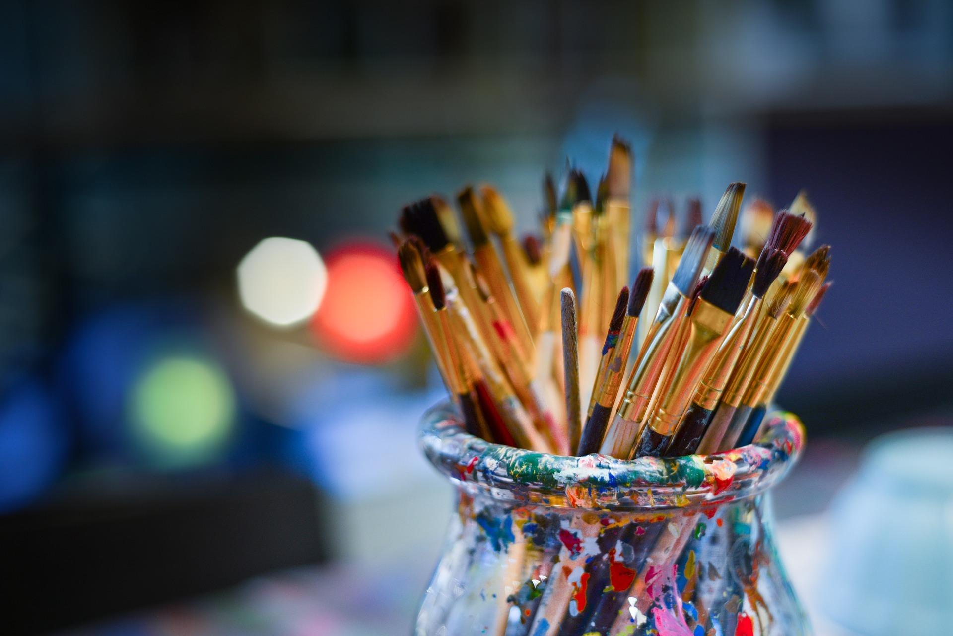 itineraires-d-artistes-pixabay