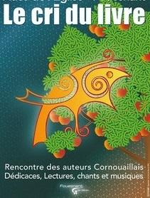 le-cri-du-livre-revu-2