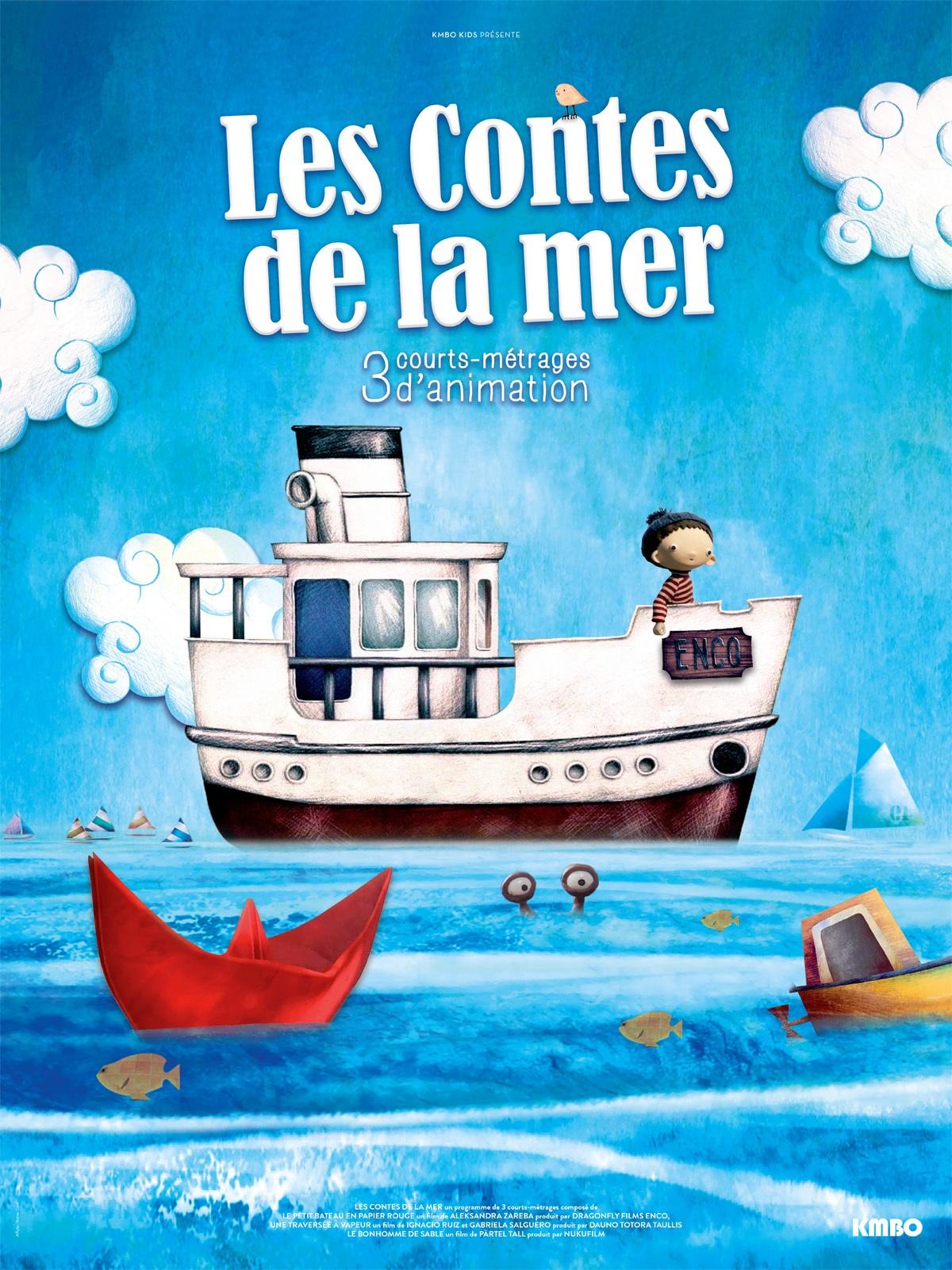 les-contes-de-la-mer