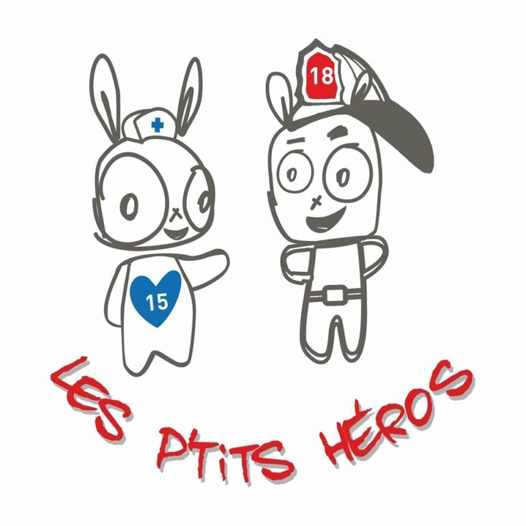 les-ptits-heros